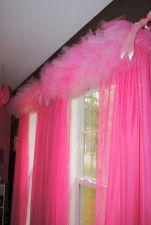 Princess Curtains Ideas To Enhanced Your Home Beauty 20