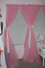Princess Curtains Ideas To Enhanced Your Home Beauty 21