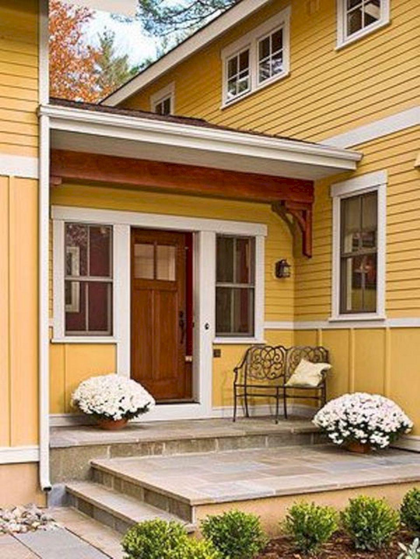 Small Front Porch Design Ideas Decoredo