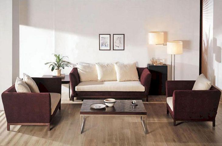 Sofa Set Living Room Furniture Idea