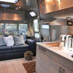 Best RV Renovations Ideas 23
