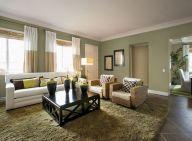 Fresh Color Palette For Living Room 25