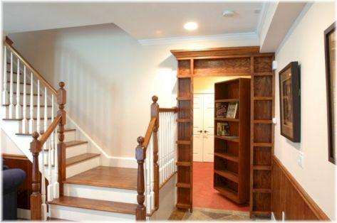 Secret Room Design 18