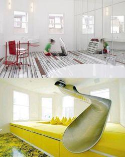 Secret Room Design 2