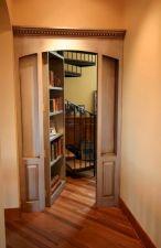 Secret Room Design 23