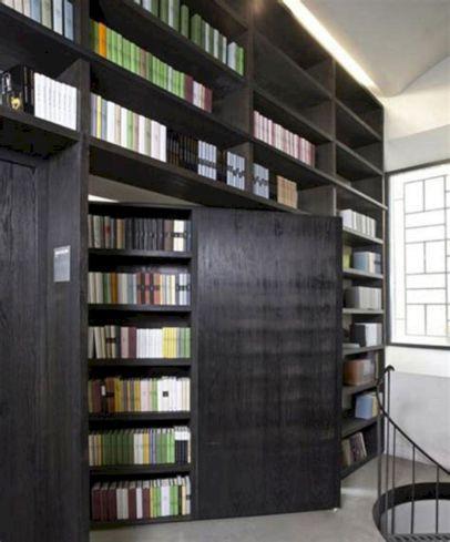 Secret Room Design 3