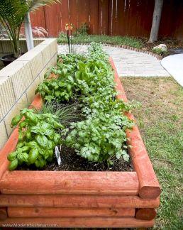 Herb Garden Ideas 2
