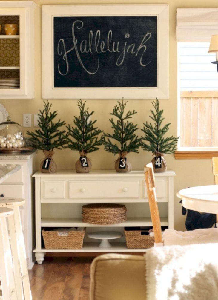 Kitchen Decorating Ideas 11