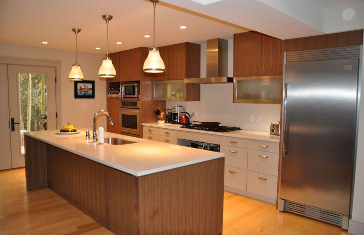 Kitchen Decorating Ideas 7