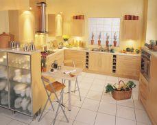 Kitchen Decorating Ideas 8