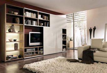 Modern Living Room Furniture Ideas 18