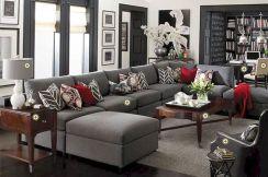 Modern Living Room Furniture Ideas 29