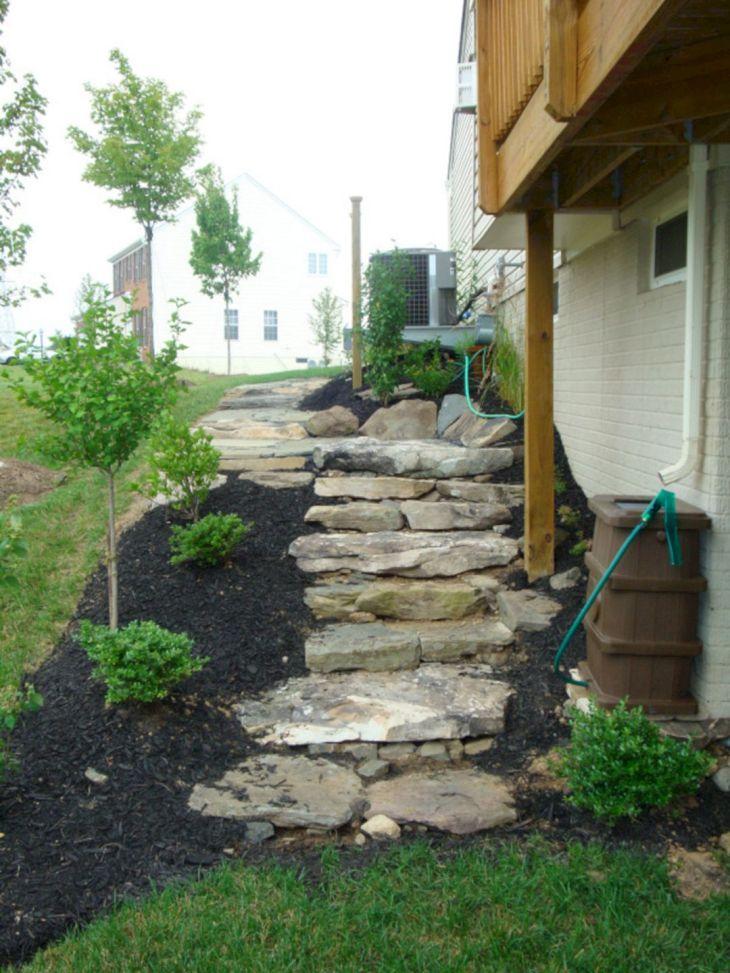 Best Side Landscaping Design
