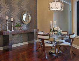 Small Dining Room Ideas 1