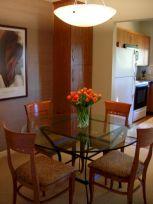 Small Dining Room Ideas 19