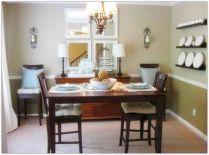 Small Dining Room Ideas 8
