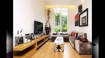 Small Rectangular Living Room Furniture 22
