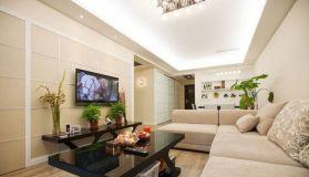 Tiny Houses Living Room Design 211