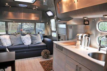 Custom Your RV Interiors 10