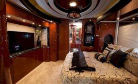 Custom Your RV Interiors 3