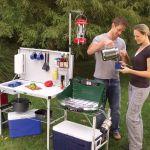 Diy Camping Tool 9