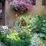 Flower Bed Ideas 24