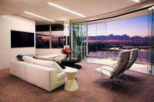 Interior Design for Apartment 11