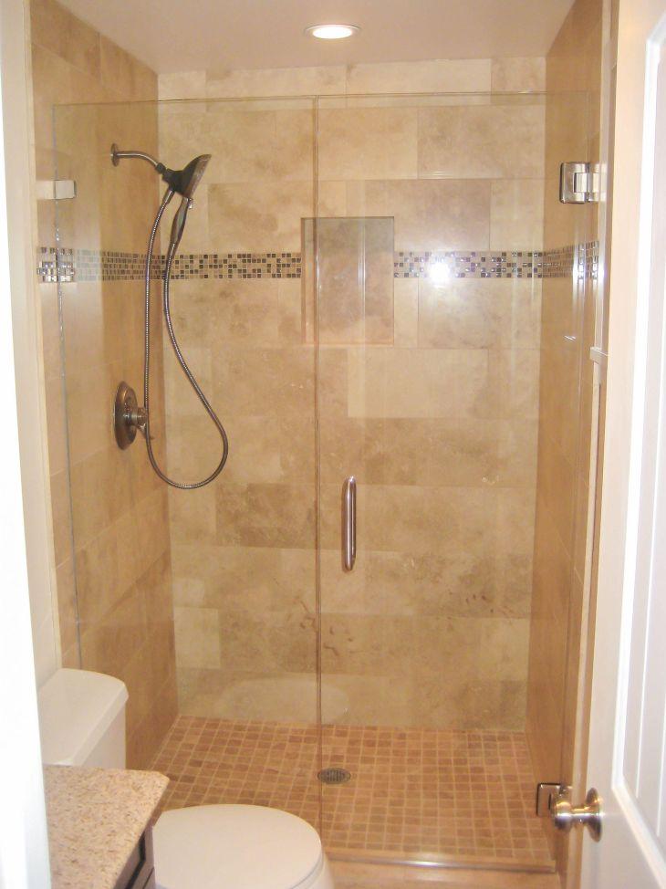 Shower Kits Ideas 13