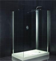 Shower Kits Ideas 16