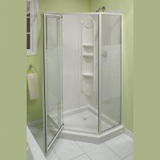 Shower Kits Ideas 18