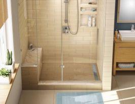 Shower Kits Ideas 19