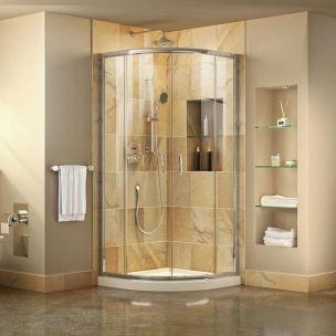 Shower Kits Ideas 23