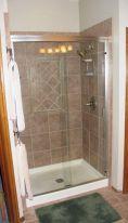 Shower Kits Ideas 28