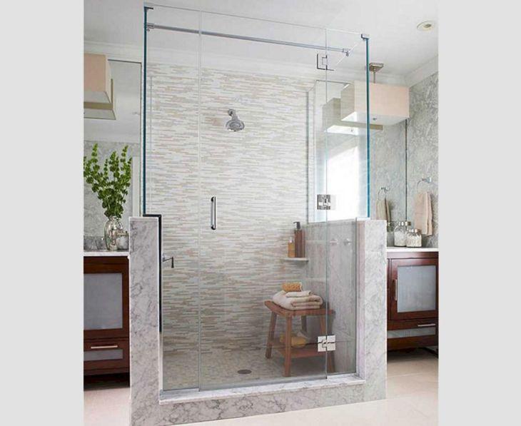 12 Gorgeous Shower Kits Ideas for Small Bathrooms – DECOREDO