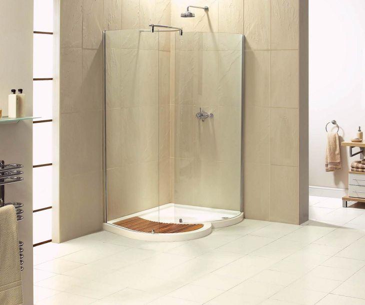 Shower Kits Ideas 6