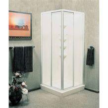 Shower Kits Ideas 9