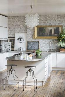 European Farmhouse Kitchen 29