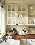 European Farmhouse Kitchen 8