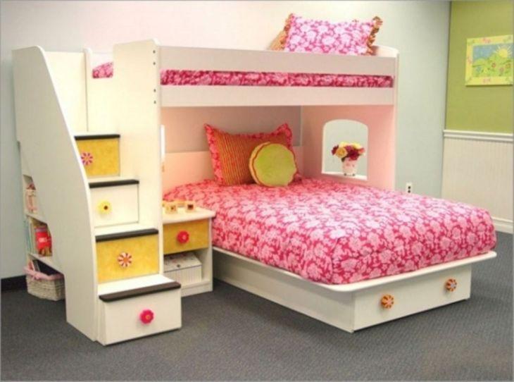 Funny Bedroom Decorating Ideas 12