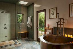 Japanese Bathtub Design 12