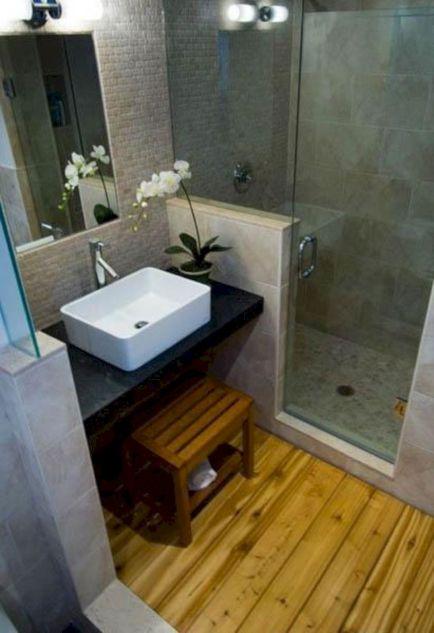 Japanese Bathtub Design 24