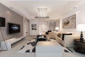 Minimalist Apartment Decor 12