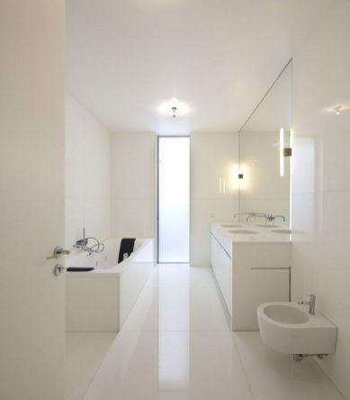 Minimalist Bathroom Design 2
