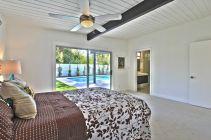 Palm Springs Bedroom 15