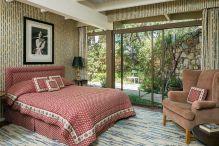 Palm Springs Bedroom 19
