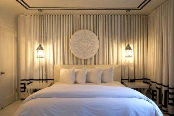 Palm Springs Bedroom 2