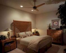 Palm Springs Bedroom 24