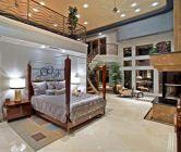 Palm Springs Bedroom 25