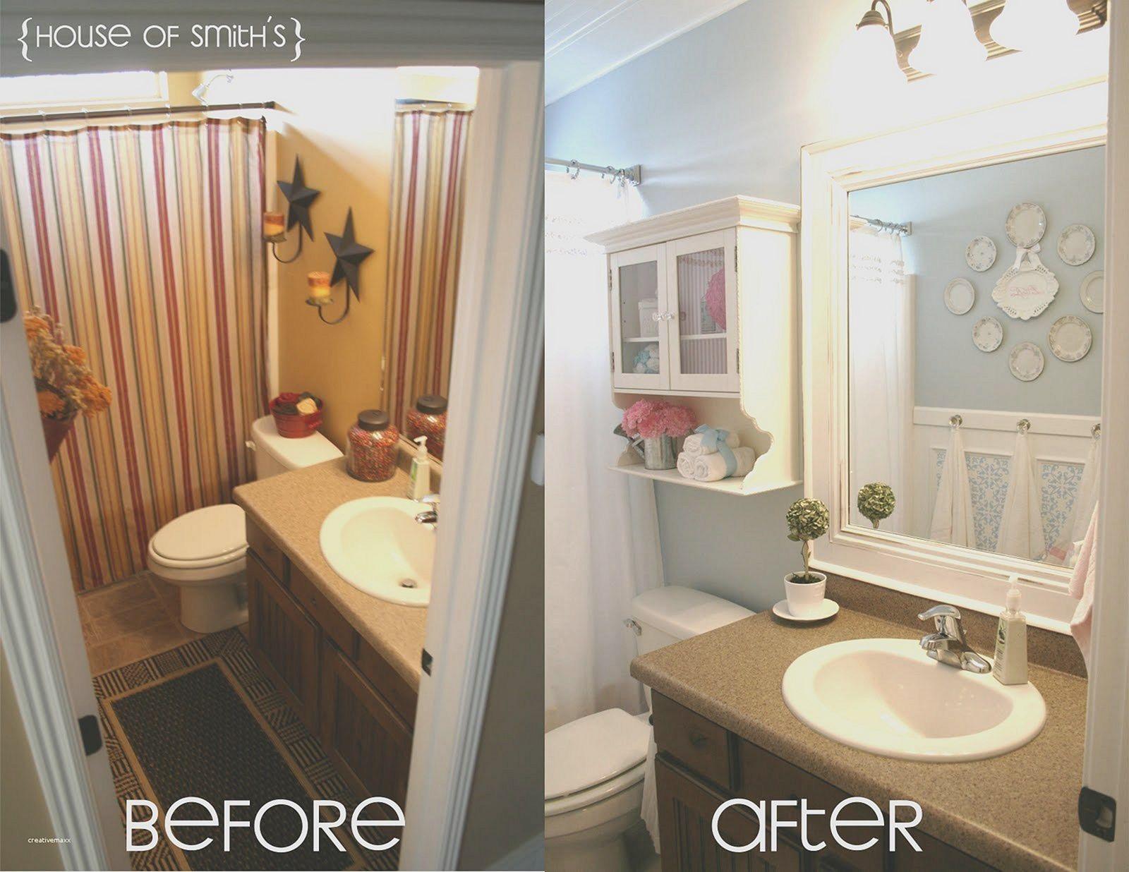 RV Bathroom Remodel Ideas 4