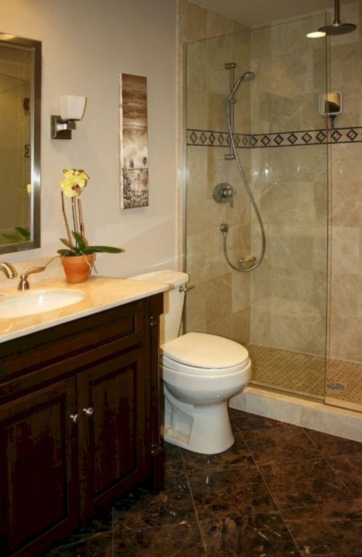 Small Bathroom Remodel Ideas 115